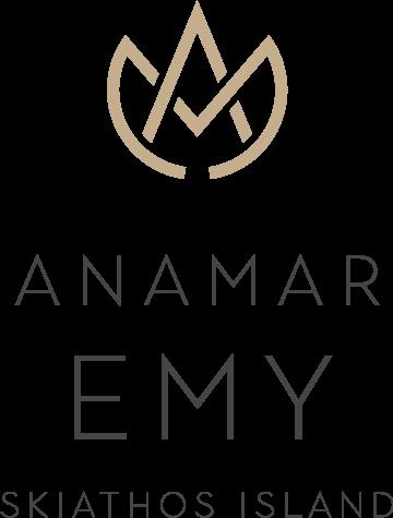 Anamar Emy Hotel
