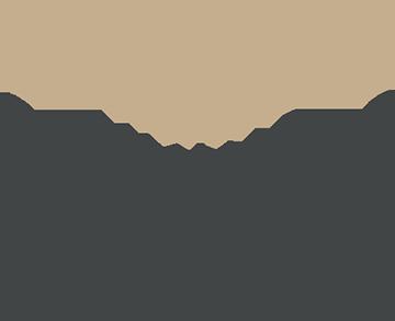 Anamar Skiathos Hotel
